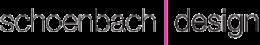 schoenbachdesign